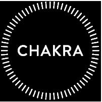 Chakra Restaurant logo